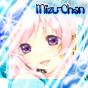 Icon -2- by Anime-Mizu-Chan