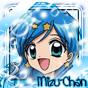 Icon -3- by Anime-Mizu-Chan