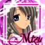 Icon -5- by Anime-Mizu-Chan