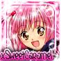 Icon -6- by Anime-Mizu-Chan