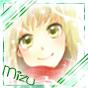 Icon -8- by Anime-Mizu-Chan