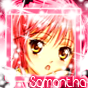 Icon -14- by Anime-Mizu-Chan