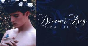 DreamerBoy2002's Profile Picture
