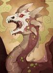 Plaguemother