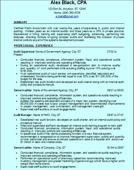 take advantage of the best resume format 2014 now by resumeformats - Best Resume Format 2014