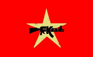 FK-86's Profile Picture