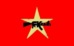 FK-86's Profile Picture