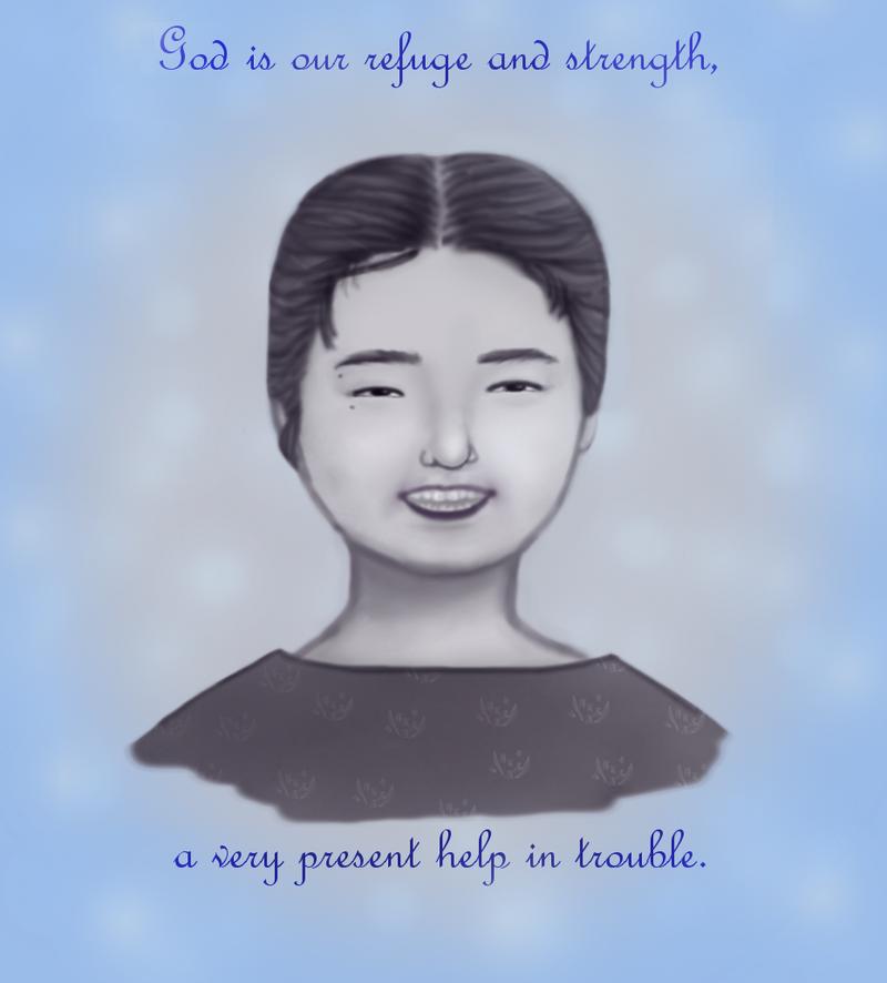 lavenderl's Profile Picture