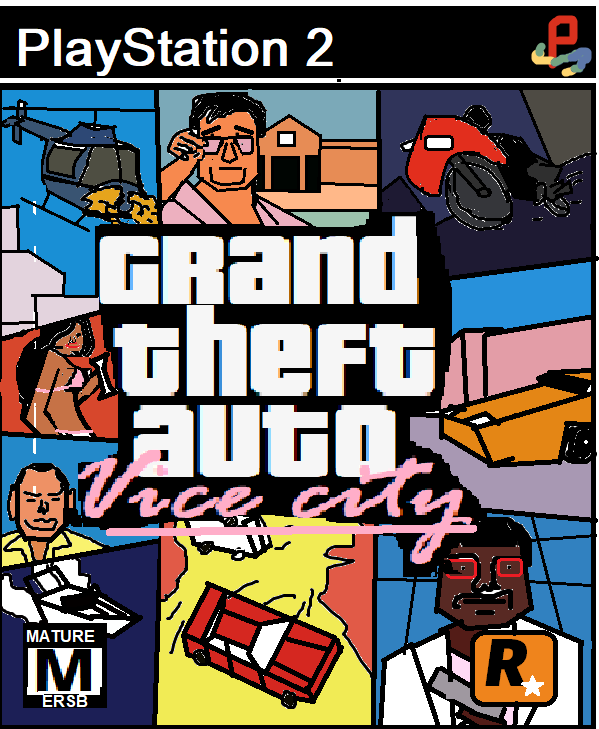 paint_boxart_2__grand_theft_auto__vice_c