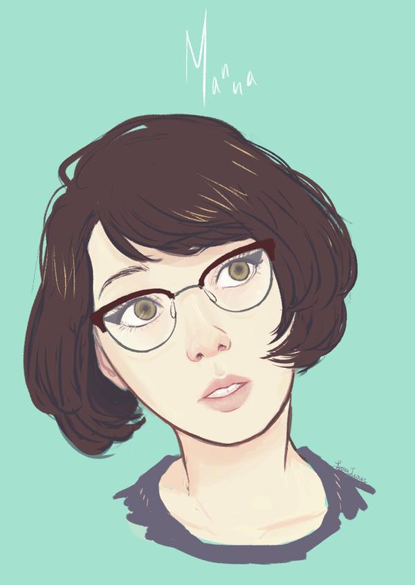 DaintyMendax's Profile Picture