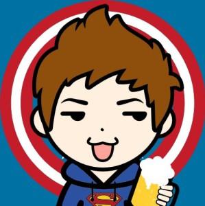 Grizzlik's Profile Picture