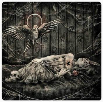 Non in Perpetuum by Dafca-dreams