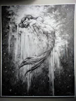 Atmosphere by Dafca-dreams
