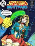 SG-Nightmare-Tied-Powerless