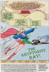 SG-SF201-03-Kryptonite-Ray