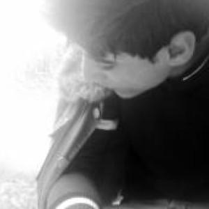 yussuf-hajjaj's Profile Picture
