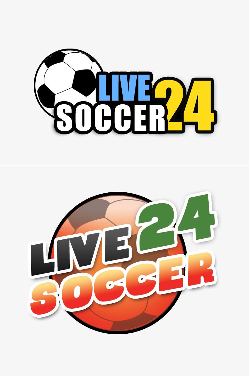 soccer live 24