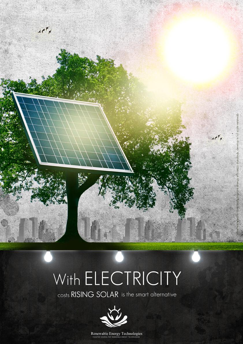 Poster design cost - Poster Renewable Energies Technologies By Shagiie Poster Renewable Energies Technologies By Shagiie
