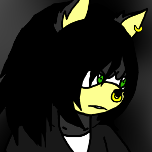 CBRthehedgehog's Profile Picture