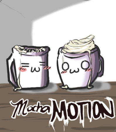 MochaMotion's Profile Picture