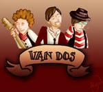 Van Dos