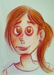 Lizeeeee's Profile Picture