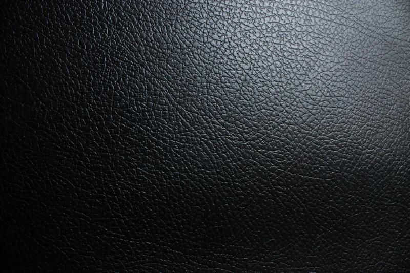 Iphone  Negro Brillante