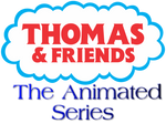 Thomas and Friends: The Animated Series
