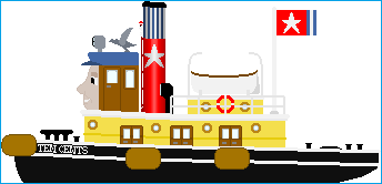 Ten Cents the Switcher Tug by Thatkidwiththeafro by Galaxy-Afro