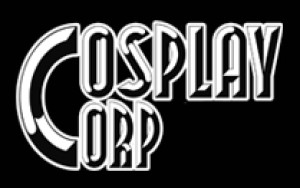 CosplayCorp's Profile Picture