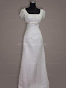 Bridesmaid-Dresses's Profile Picture