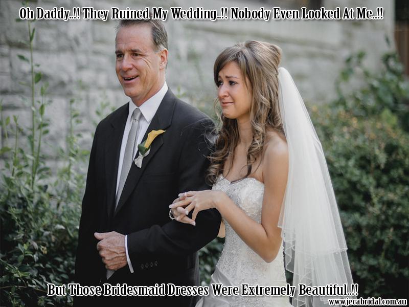Bridesmaid Dresses by Bridesmaid-Dresses