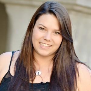 Trisha-Joanne's Profile Picture