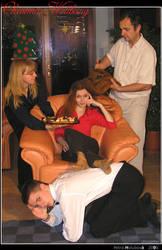 Christmas Wellbeing II