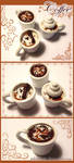 Coffee by whitefrosty