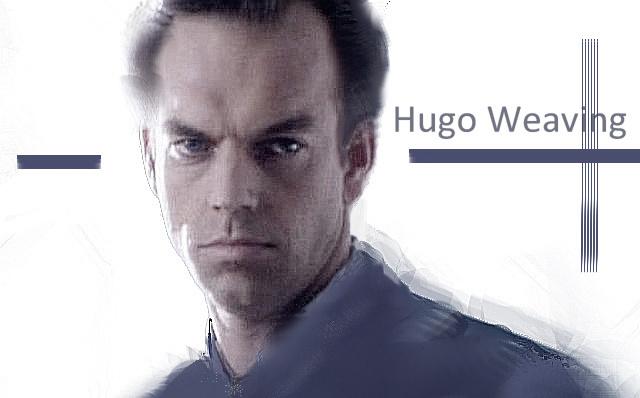 hugo weaving interview