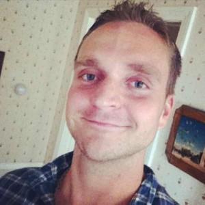 Dmack24's Profile Picture