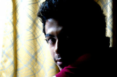me the P by AliS-JG