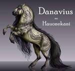 Danavius