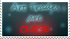 Tradeclosestamp by DarkyTheDragoness