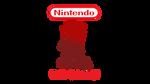 [MMD] Nintendo Cosplay Collab! by MorpherTV