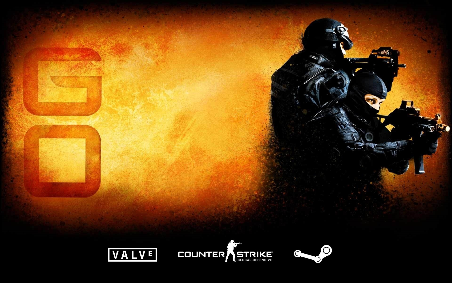 Counter Strike Global Offensive Wallpaper By Supy23 On