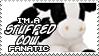 I love Stuffed Cows by Mandspasm