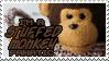 I love Stuffed Monkeys by Mandspasm