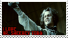 I love Mr. Sweeney Todd by Mandspasm