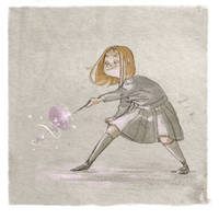 Ginny- by Eirwen980