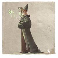 Percy by Eirwen980