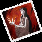 Melkor (annatar pose) request