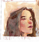 sketches-study