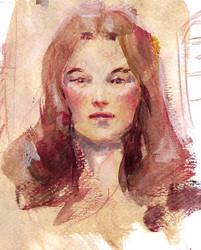 sketch-study by Eirwen980